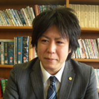 兵庫県神戸市の行政書士なかじま事務所